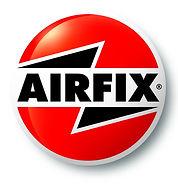 AIRFIX LOGO.jpg