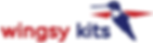 Wingsy Kits logo.png