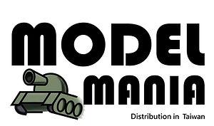 Model Mania LOGO.jpg