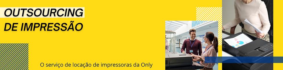 OUTSOURCING_DE_IMPRESSÃO_(1).png