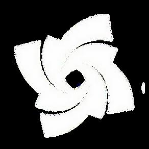 Design sem nome (62).png