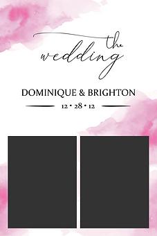 Wedding 6 Vertical.png