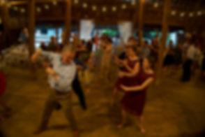 Gough Line Dance.jpg