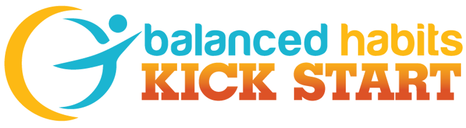 kickstart-logo-web-v4.png