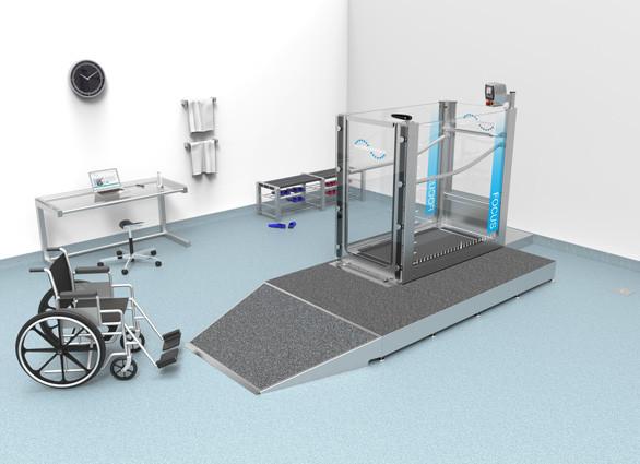 focus treadmill 3.jpg
