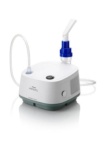 InnoSpire Essence Nebulizer