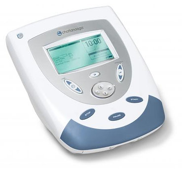 Intelect® Mobile Stim