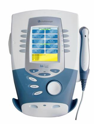 Intelect Advanced Therapy System