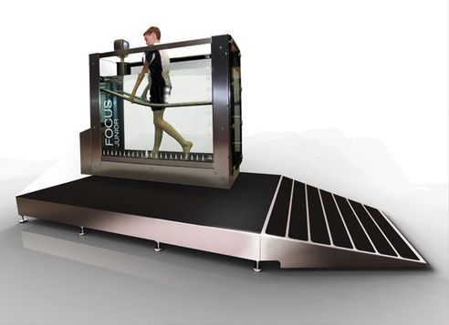 focus-junior-treadmill.jpg