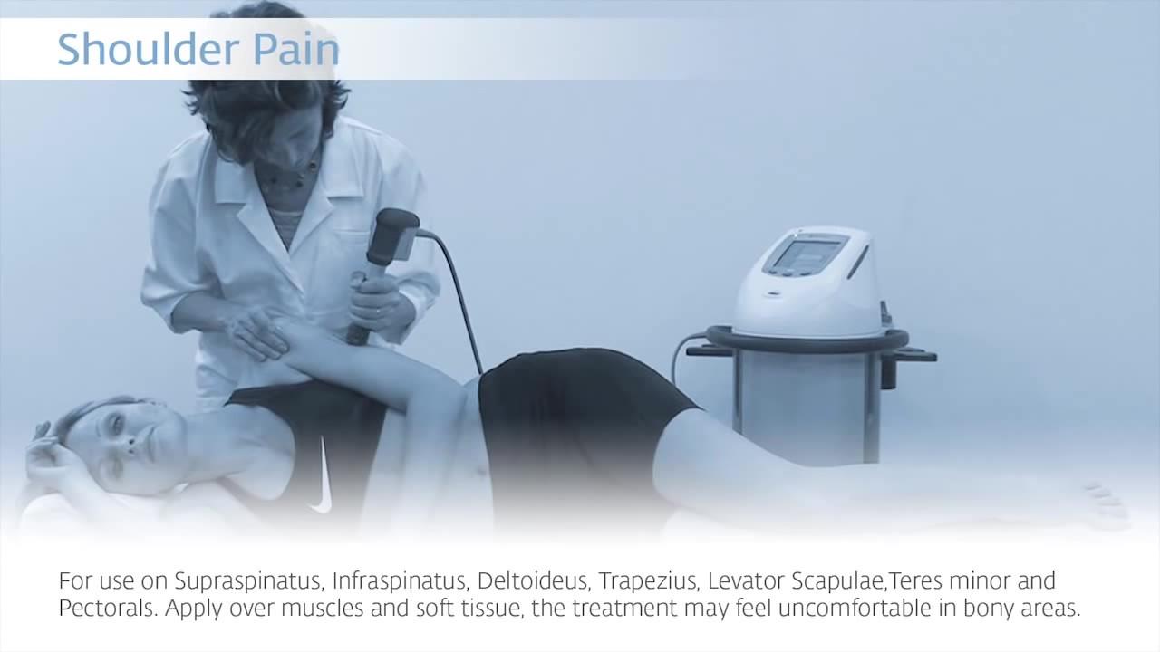 Shockwave Shoulder Pain.mp4
