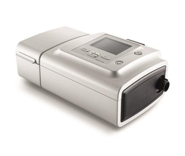 BiPAP A40 (Bi-level Ventilator)