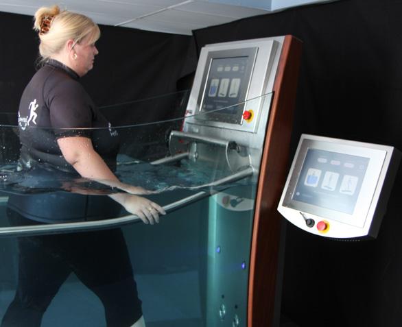 hydro-treadmill-for-aqua-training-1