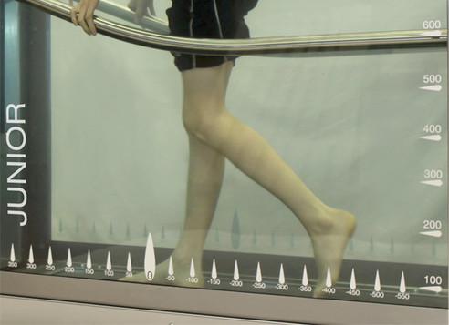 focus-junior-treadmill-4.jpg