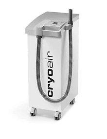 CryoAir Mini -32°C