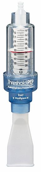 Threshold PEP