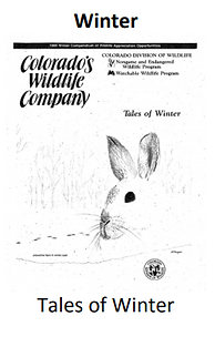 Winter 1989.PNG