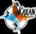 logo Kaxan1.png