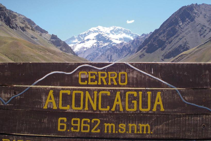 Cerro-Aconcagua.jpg