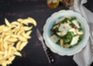 Bergama Salad.jpg