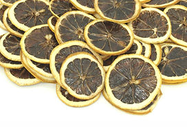 fruve-chef-ready-oven-dried-lemon-slices