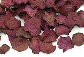 fruve-chef-ready-oven-dried-beet-chips-s