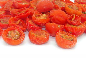 fruve-chef-ready-cherry-tomatoes-halves-