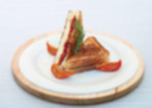 Grilled Pergamon Toast Sandwich.jpg