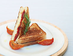 Grilled%20Pergamon%20Toast%20Sandwich_ed