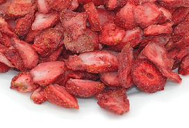 fruve-chef-ready-oven-semi-dried-strawbe