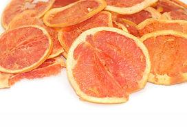 fruve-chef-ready-oven-dried-grapefriut-c