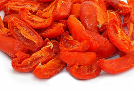 fruve-chef-ready-oven-semi-dried-tomatoe
