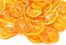 fruve-chef-ready-oven-dried-mandarin-chi