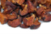 fruve-chef-ready-oven-semi-dried-figs-se