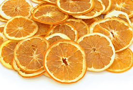 fruve-chef-ready- oven-dried-orange-chip