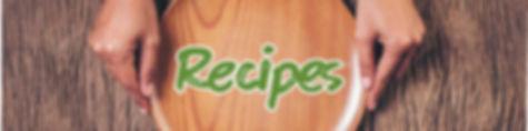recipes banner2.jpg