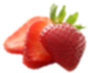 fruve%2520yaprak%2520zemin_edited_edited