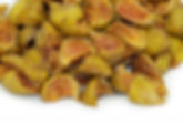 fruve-chef-ready-oven-semi-dried-figs-se