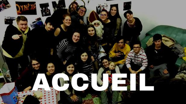 Accueil.jpg