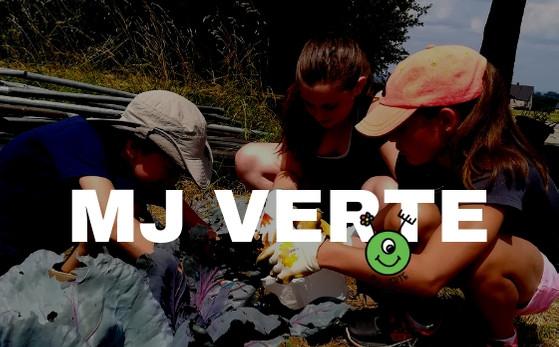 MJVerte.jpg