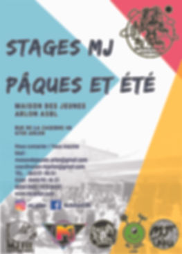 agenda stages p1.jpg