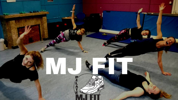 MJ FIT.jpg
