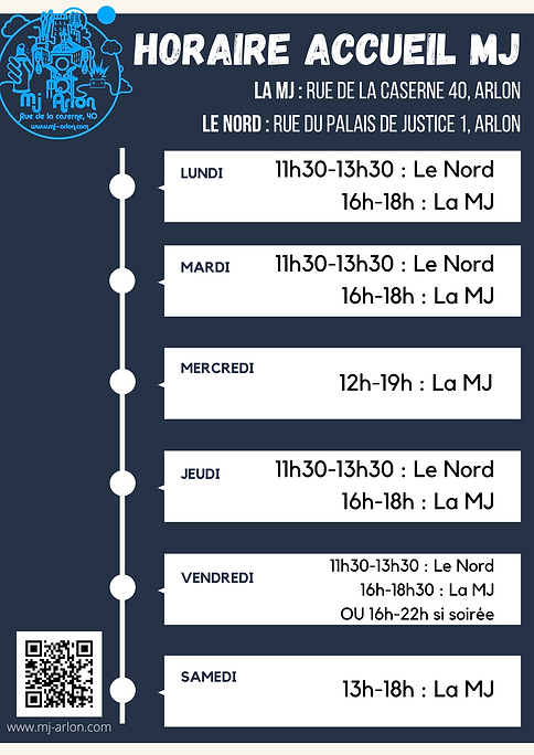 Horaire accueil MJ (1).png