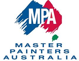 Sub_Image_MPA_Logo.png