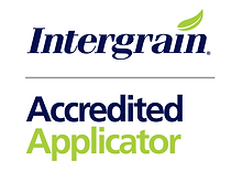 Intergrain_Accredited_170x120.png