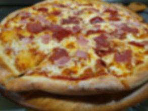 meat pizza.jpg