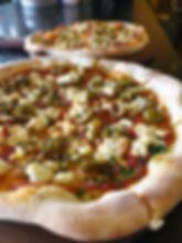 olive pizza.jpg