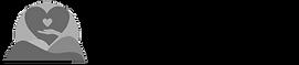 TLC_Logo_bw.png