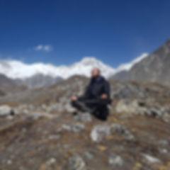 Nepal_Meditation.jpg