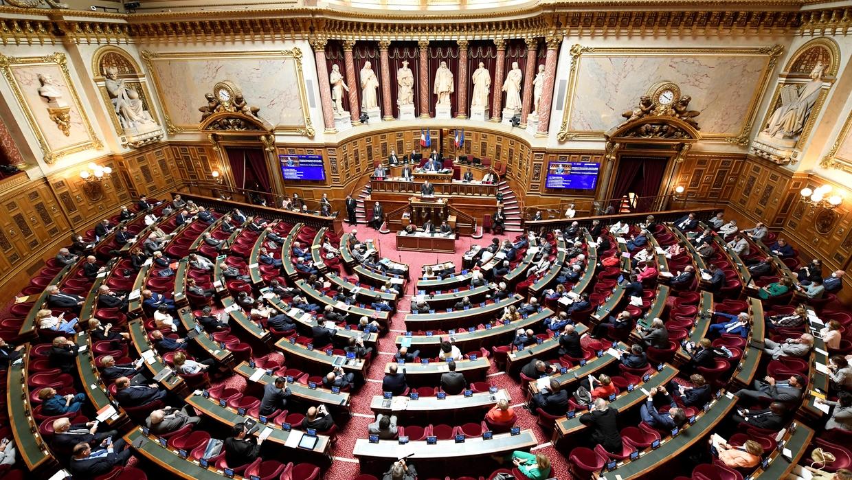 senat_hemicycle_bertrand_guay_afp