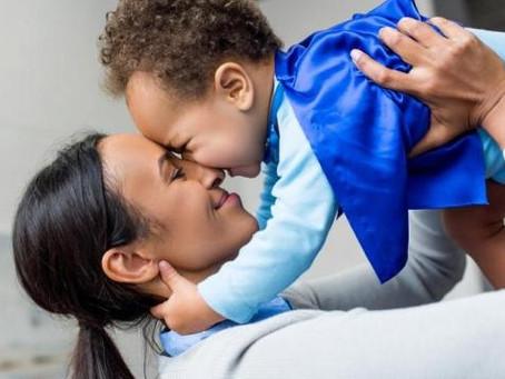 #13 Question écrite - Soutien aux parents d'enfants malades du cancer